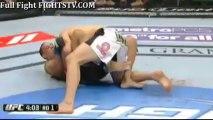 Watch Michael Johnson vs Joe Lauzon Fight