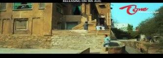 Pustakamlo Konni Pageelu Missing | Ayyo Rama Song   Trailer |Srinivas| Supraja