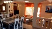 Vente - Maison Grasse - 585 000 €