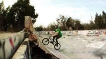 bmx street mutiny bikes HD