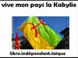 Tizi Ouzou  I love Kabylie