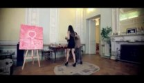 Tune Mere Jaana Kabhi Nahi Jaana _ Emptiness _HD Video Song_utorrentmusic.blogspot.com - Video Dailymotion [240p]