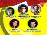Mind Rocks: India Today Youth Summit 2013, registrations open
