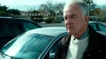 THIS is Martin Bonner Official Trailer #1 (2013) HD Chad Hartigan Paul Eenhoorn Richmond Arquette