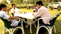 Jannat Zameen Par HD - A Short Film By Bacha Party Productions