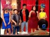 Parvarish  Agla Padaav 14th August 2013 Video Watch Online Pt4