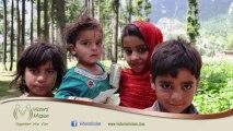 Persecuted Communities Restoration (English Version ) || Victors Mission UK