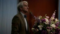 """The Newsroom Season 2: Episode #6 Clip """"Jerry Briefs Red Team"""" (HBO)"""