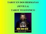 Tarot en Dos Hermanas Sevilla