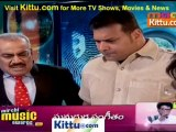 CID 14-08-2013 | Maa tv CID 14-08-2013 | Maatv Telugu Serial CID 14-August-2013 Episode