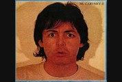 Paul McCartney - McCartney II [full album]