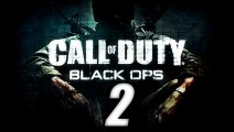 "Call of Duty: ""Black Ops 2"" - Leaked Information! Blops 2 Confirmed? Leaked Amazon Listing"