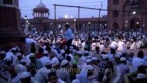 IFTAR Eid Jama masjid 9th August card 2 2