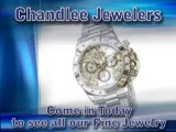 Chandlee Jewelers | Fine Jewelry Athens GA | 30606