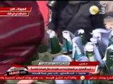 د. أحمد الأنصاري: 4 حالات وفاة و50 مصاب أثناء فض إعتصامي رابعة والنهضة