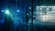 Prisoners International Trailer #1 (2013) HD   Hugh Jackman Terrence Howard Jake Gyllenhaal