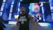 CM Punk Promo Heel WWE Title Reign Promos Part 3/4