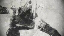 Assassins Creed 4: Black Flag - Defy The Creed GamesCom