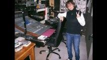 ΣΚΑΡΙΜΠΕΙΑ 2013 Ο ΣΠΥΡΟΣ ΚΥΡΙΑΚΗΣ ΜΙΛΑΕΙ ΣΤΗΝ ΒΙΒΗ ΜΑΡΚΑΤΟΥ ΚΑΙ ΣΤΟΝ ΧΑΡΗ ΜΑΡΚΑΤΟ ΣΤΟΝ ΓΑΛΑΞΙΑ FM 92,114-8-13