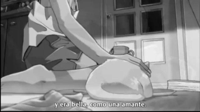 Ella_y_su_gato