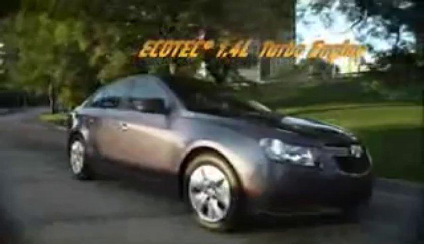 Chevy Dealer Bradenton, FL | Chevy Dealership Bradenton, FL