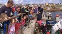 Ireland: A Bit of Earth   European Journal - Europe on the Edge