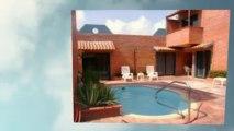 Realty Aruba by Palms Realtors