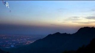 Explore the Unseen Beauty Of Pakistan