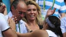 Marion Bartoli zakończyła karierę