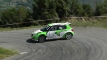 Rallye du Gap Racing 2013 [HD] - By WTRS
