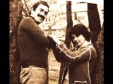 """Ertan Anapa """"Hah Hah Ha"""" 1975 ( Dün  Bugün Yarın Orkestrası )"""