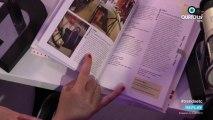 TRENDS etc... S01E01 (le magazine de toutes les tendances) : Spécial Japon