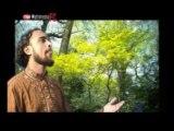 Islami song by Abul Hossain Mahmud ( Lyric & Tune)