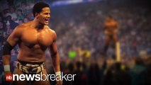 """I'M GAY!"": WWE's Darren Young First Openly Gay Pro Wrestler"