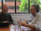 St. Louis Social Media Marketing: Keys to Email Marketing