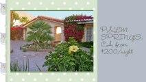 Crete Greece Beach front Rental Villas-Crete Greece Rentals