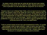 Tarot en Jerez de la Frontera-Opciones-Tarot en Jerez