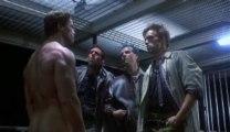 The Terminator (1984) Full Movie Part 1