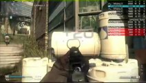 """Call of Duty Ghosts 
