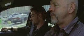 McCanick Official Trailer #1 (2013) HD Josh C. Waller Rachel Nichols Cory Monteith