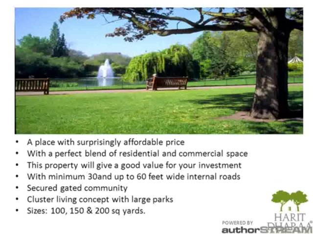 Land for sale- Plots for sale- Residential Land- Residential plots for sale NH_8 Jaipur