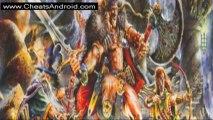 Warhammer Online Beta Gameplay Public Quest PvP RVR Shadow Warrior scenario high elf