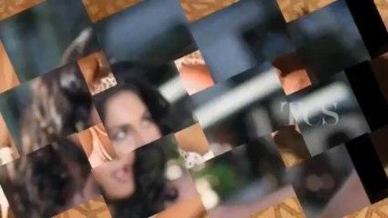 Veena Malik Hot Still Gallery I Bollywood Bgrade (HD)