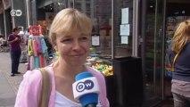 Was denken Sie über den Spähskandal? | Politik direkt - So ticken die Deutschen