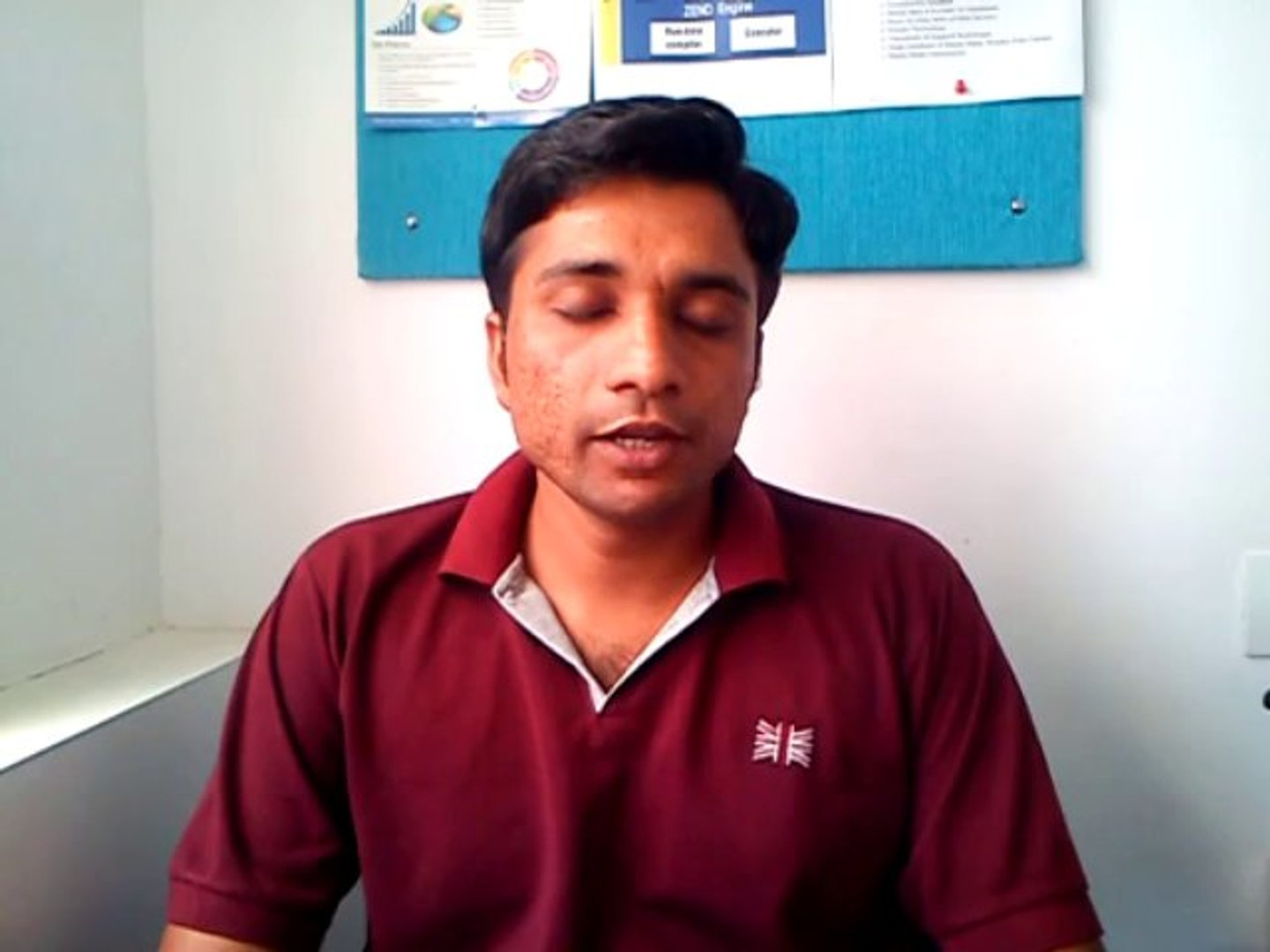 PHP Classes Ahmedabad , PHP Course Ahmedabad , Gujarat , India