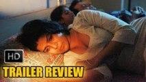 The Lunchbox Trailer Review   Irrfan Khan, Nimrat Kaur, Ila & Nawazuddin Siddiqui