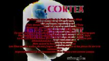 [Cortex Draa draa Style] Paroles