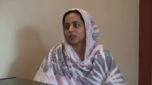Interview on Bipolar Disorder by Miss Asma Qureshi (Psychologist) with a Recovering Bipolar Miss Mariam Part 2