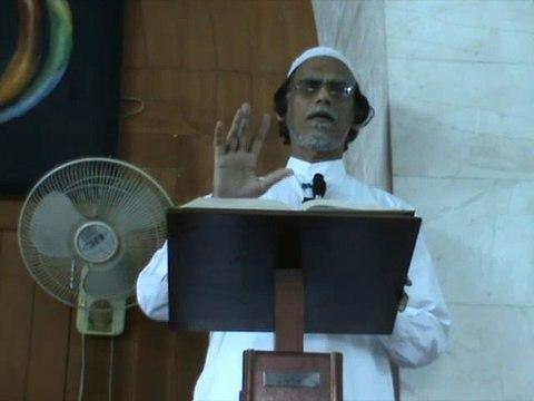 Pak Sar Zameen, by Dr. Habib Asim (Juma 16-08-13)