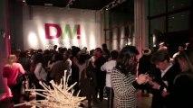 Design Weekend 2013 - Festa de abertura!